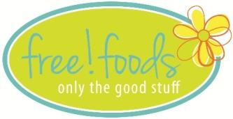freefoods logo green medium