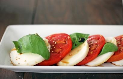 Asian_Caprese_salad_1