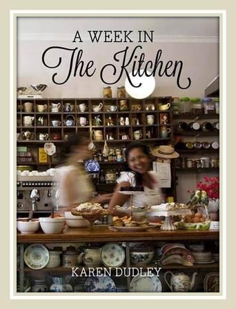 recipe book 1
