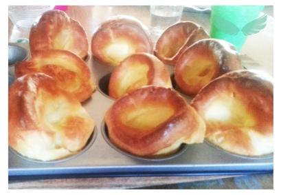 Dads-dumplings