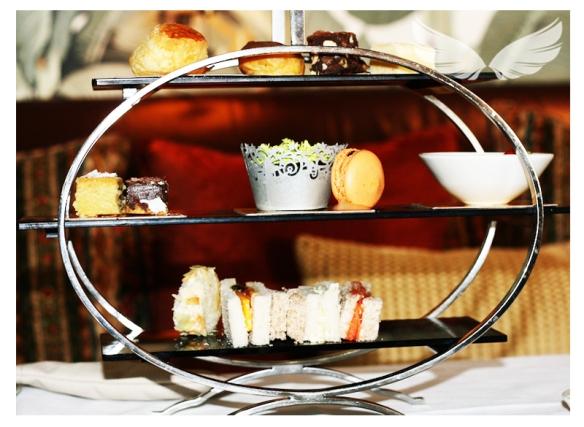 Pic-1---High-Tea