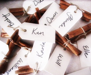 cute-christmas-decoration-ideas-gift-tags