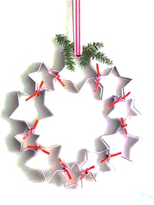 Unique-christmas-cookie-cutters-wreaths-1
