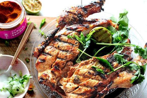 tandoori-chicken-optimised